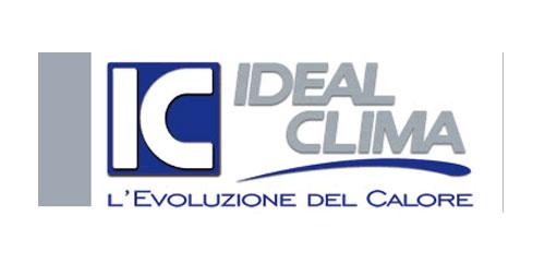 Calderas de gasoil ideal clima